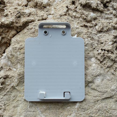 rsfp-x80g-bodemplaat-mini-prisma-kantelbaar-2-1020095.jpg