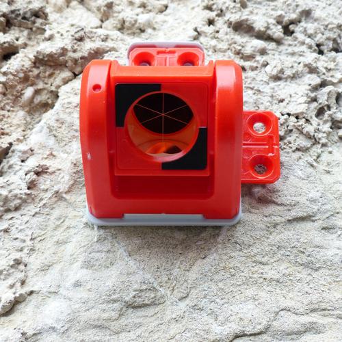 rsfp-x80g-bodemplaat-mini-prisma-kantelbaar-3-1020095.jpg