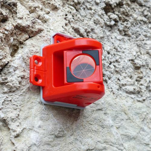 rsfp-x80g-bodemplaat-mini-prisma-kantelbaar-4-1020095.jpg