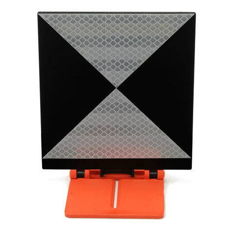 rslt10-lasertarget-inlpakbaar-lijnlaser-2-1020099.jpg