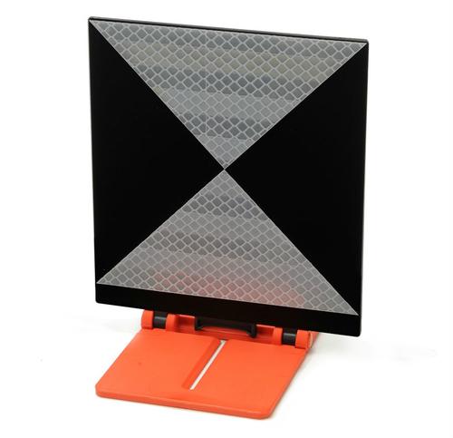 rslt10-lasertarget-inlpakbaar-lijnlaser-3-1020099.jpg