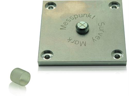 rsfp1-fixeerpunt-aluminium-2-1020110.jpg