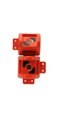 rsmp180g-mini-prisma-adapter-hoek-kantelbaar-koppelbaar-grijs-2-1020063.jpg