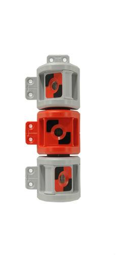 rsmp180g-mini-prisma-adapter-hoek-kantelbaar-koppelbaar-grijs-3-1020063.jpg