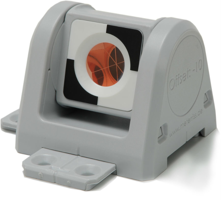 RSMP280g