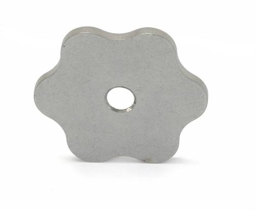 rsfp-x90-fixeerplaat-draaibaar-kantelbaar-mini-prisma-richtmerken-2-1020096.jpg