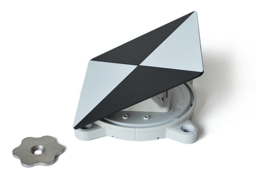 RSL-X90M