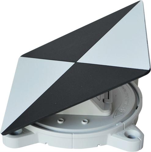 rsl-x90m-lasertarget-laserscannen-draaibaar-kantelbaar-magnetisch-2-1020103.jpg