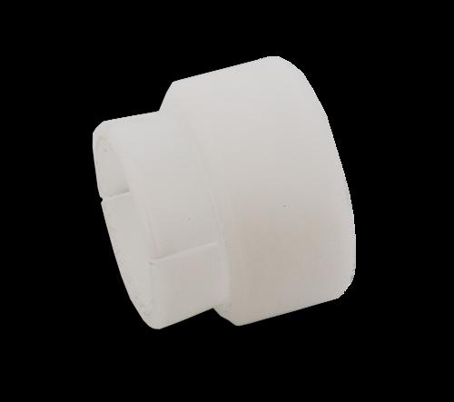 1360003-1469-beschermkap-kogelprisma-2.png