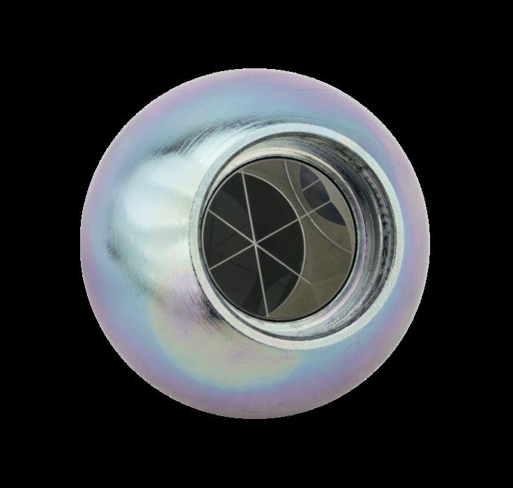 Kogelprisma Ø 38,1 mm