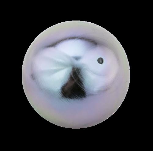 1360019-1453-kogelprisma-2.png