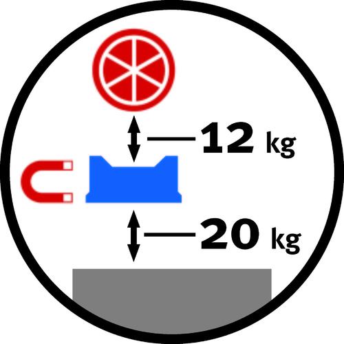 1360029-1460-magneetbasis-kogelprisma-2.jpg