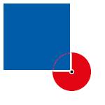1360036-1434-magneetbasis-buitenhoek-3.jpg