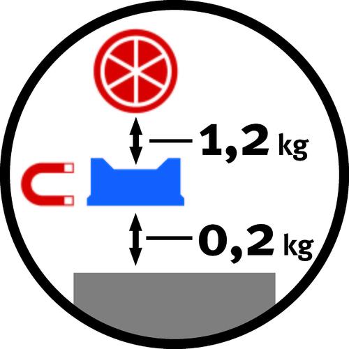 1360036-1434-magneetbasis-buitenhoek-4.jpg