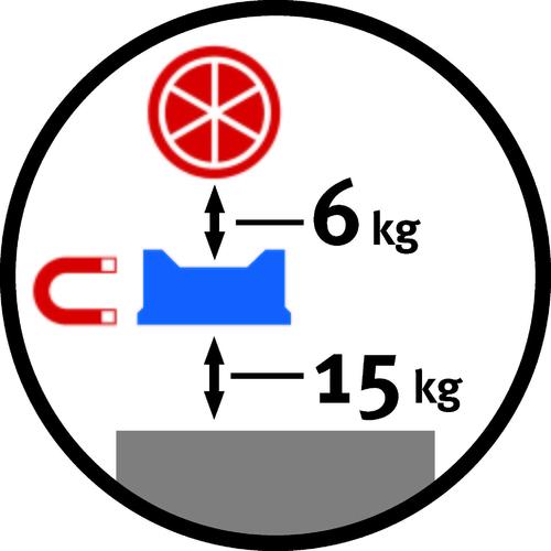 1360039-1458-magneetbasis-kogelprisma-2.jpg