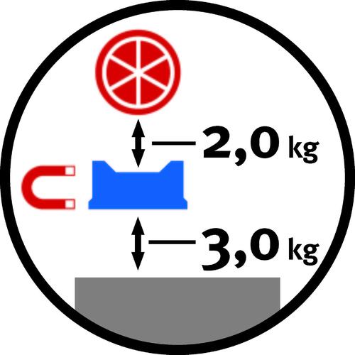1360062-1458-magneetbasis-kogelprisma-2.jpg