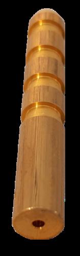 1010060-zettingsbout-messing-6cm-2.png