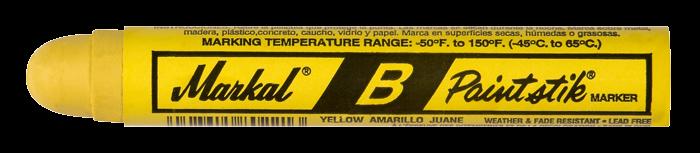 Markal B geel
