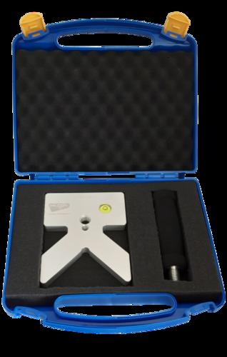 1010022-z-master-koffer.png