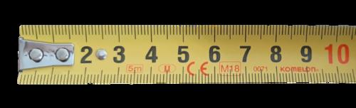 12170002-rolbandmaat-5m-2.png