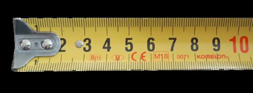 12170003-rolbandmaat-8m-2.png