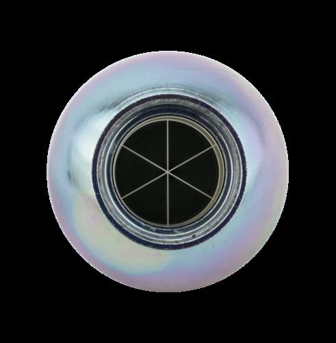 1360019-1453-kogelprisma-3.png