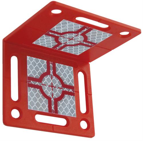 rs90r-richtmerk-hoek-meetmerk-rood-3-1020031.jpg