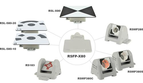1020095-rsfp-x80-grafiek.jpg