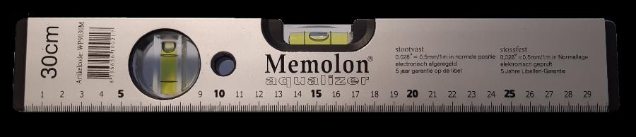 Memolon Aqualizer 30 cm