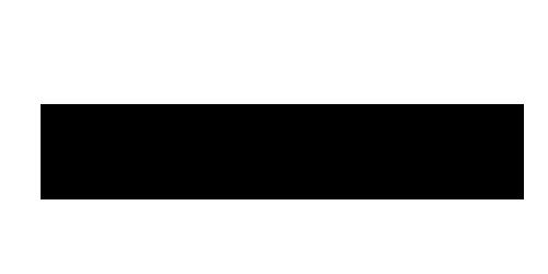 logo-synergieskin.png