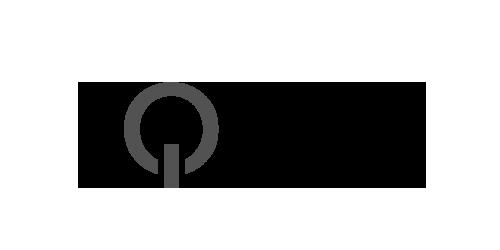 logo-sqinno.png