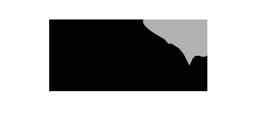 logo-loveli.png
