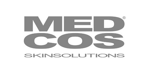 logo-medcos.png
