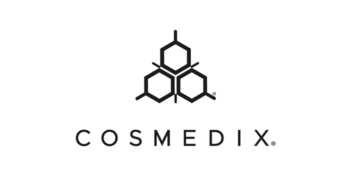 logo-cosmedix.png