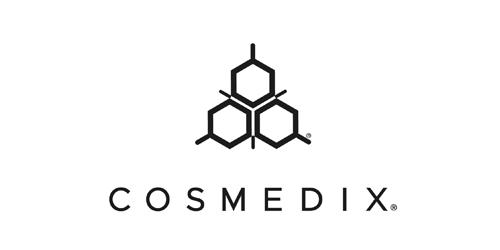 logo-cosmedix.png?>