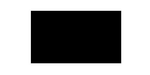 logo-universkin.png