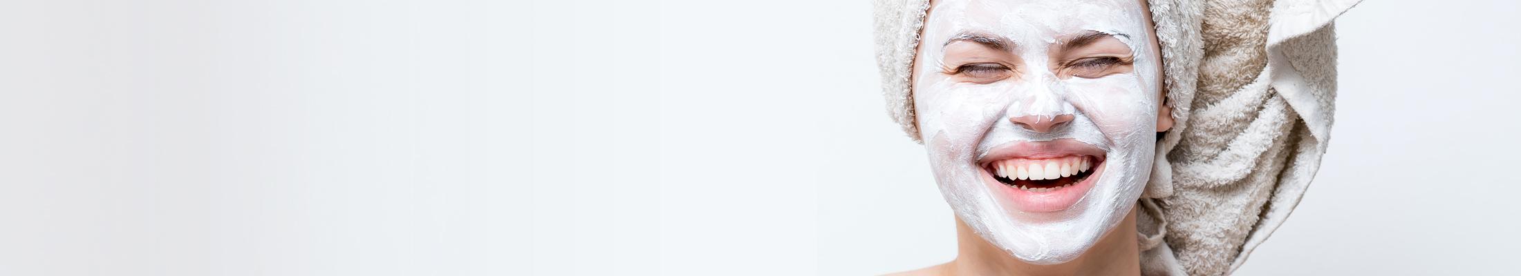 header-huidkliniekellis-page.jpg