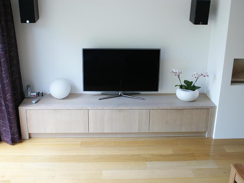 Interieurdesign Ten Pierick