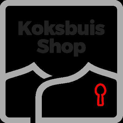 koksbuisshop-logo.png