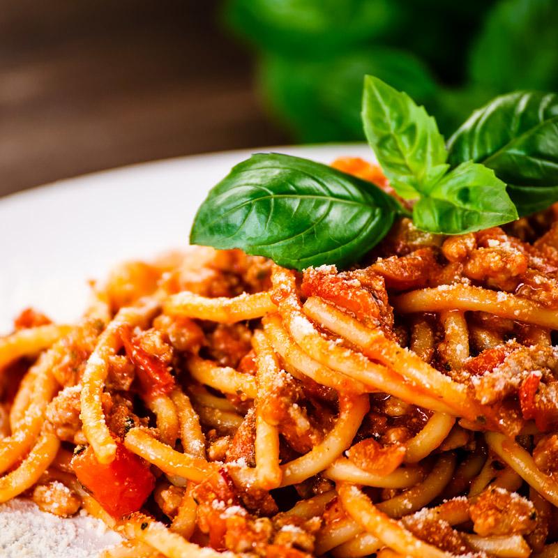 kleinechef-spaghetti-bolognese.jpg