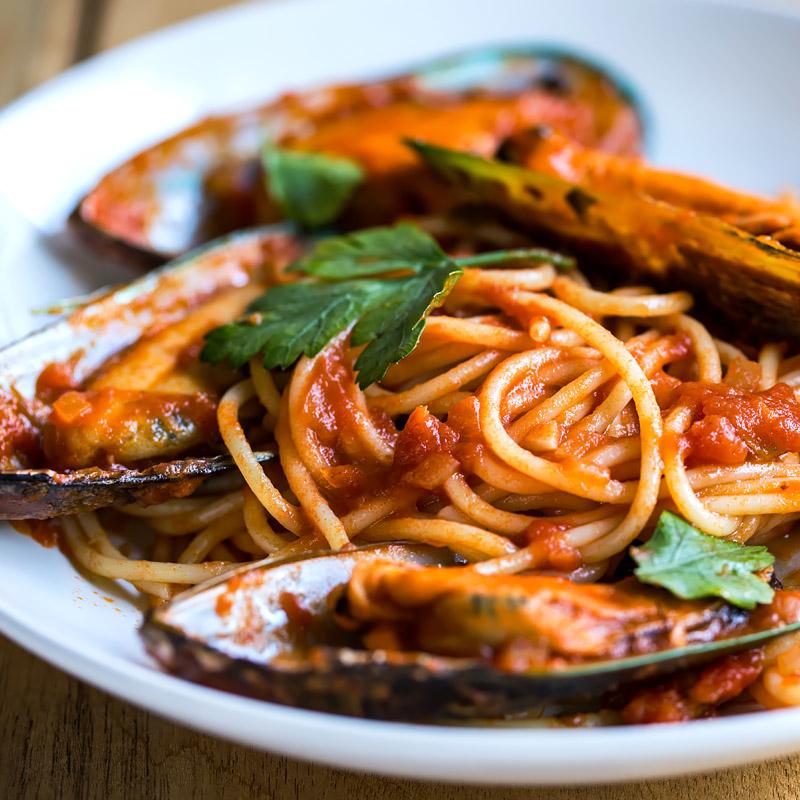 kleinechef-spaghetti-seafood.jpg