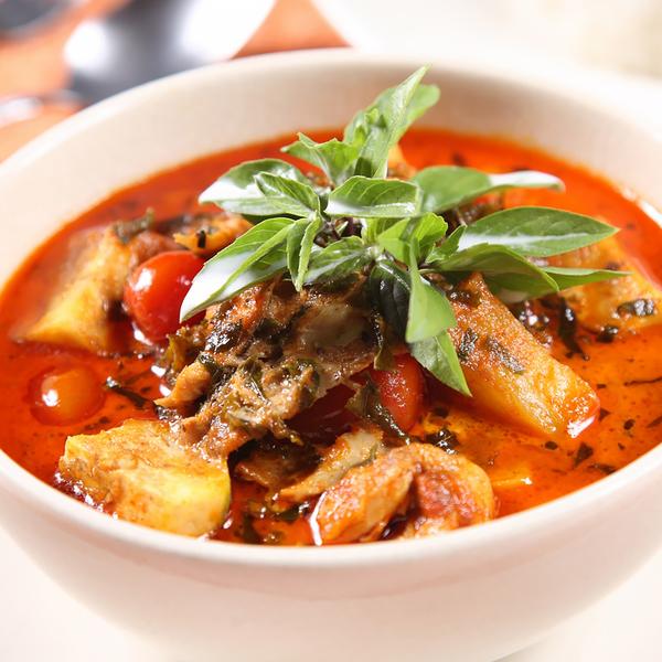kleinechef-thaise-rode-curry.jpg