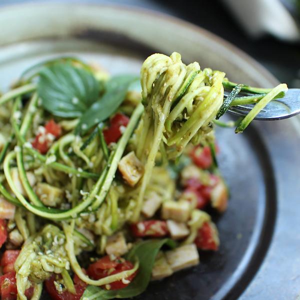 spaghetini.jpg