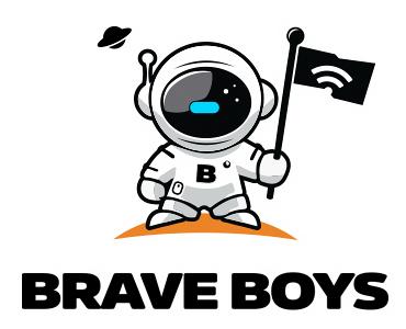 braveboys-logo.jpg