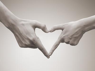 Liefdescoach