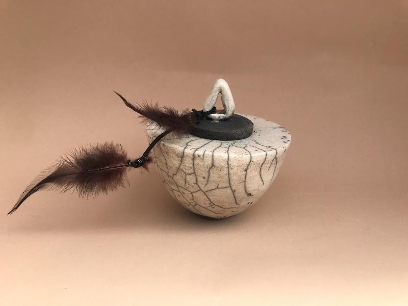 urntje-raku-u01-2.jpg