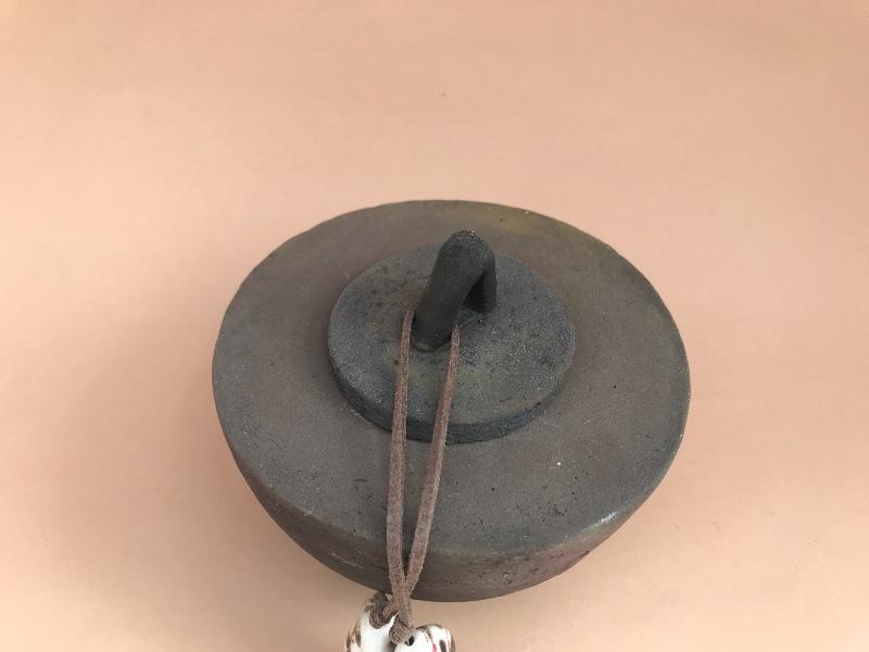 urntje-raku-u02-3.jpg