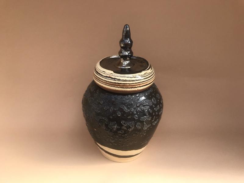 urn-lave-2.jpg