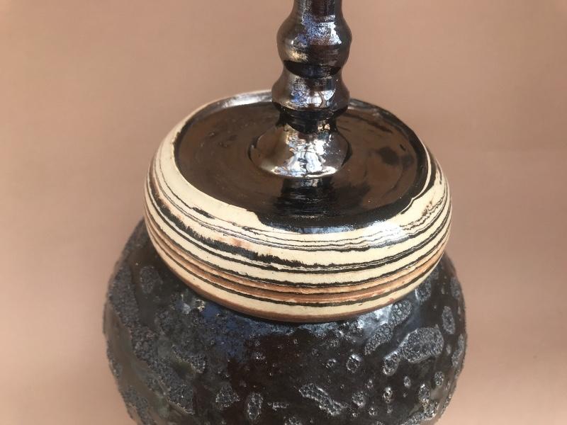 urn-lave.jpg