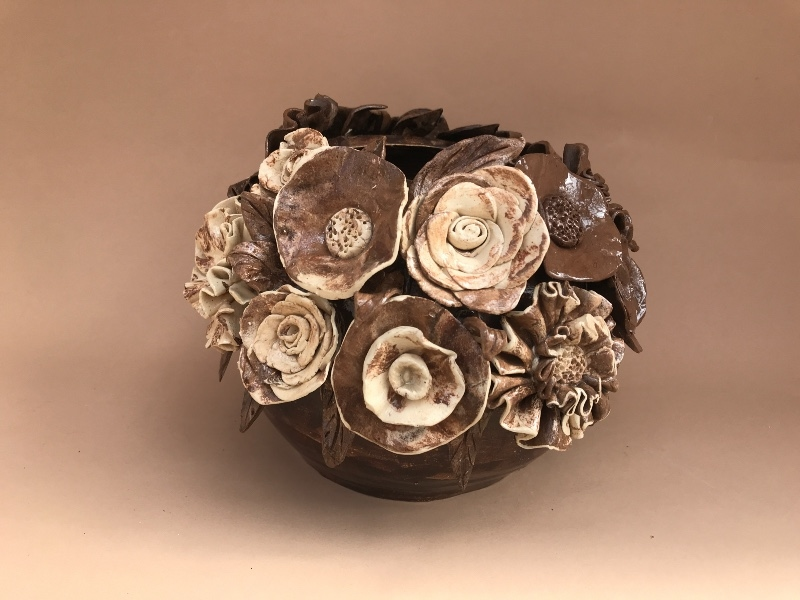 vaas-natuur-bloemen-2.jpg